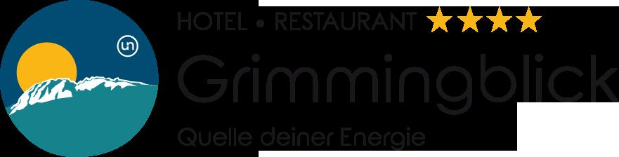 Hotel - Restaurant Grimmingblick